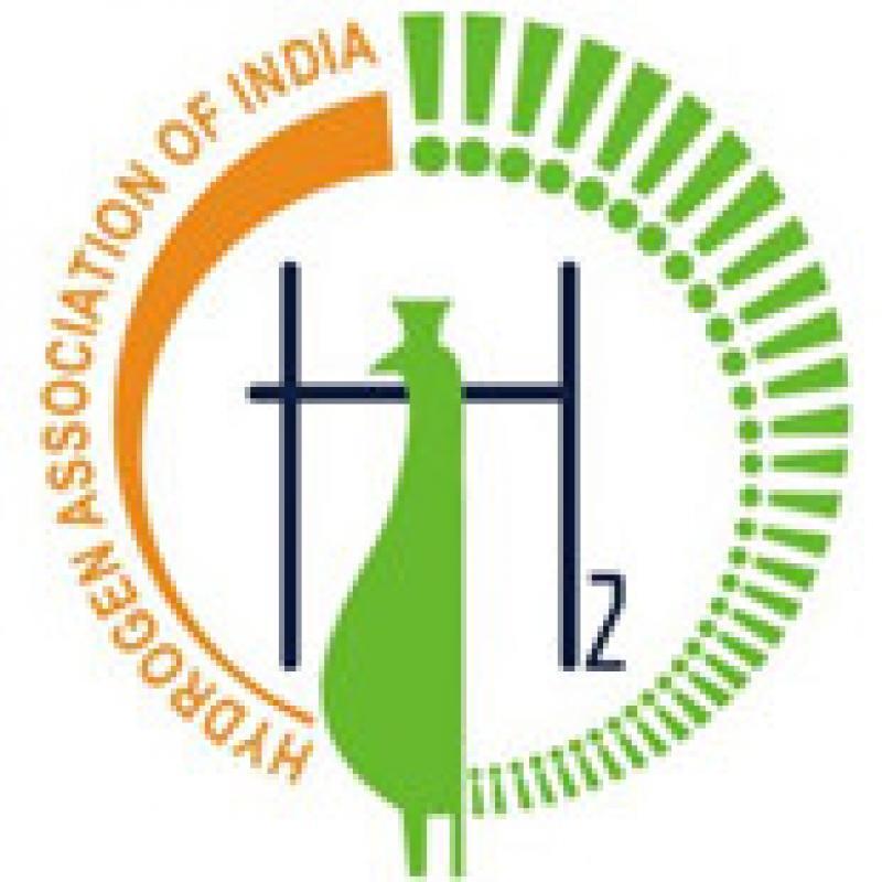Hydrogen Association of India (HAI)