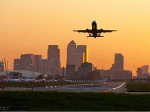 Photo by Londons Finest Eye/Shutterstock.com