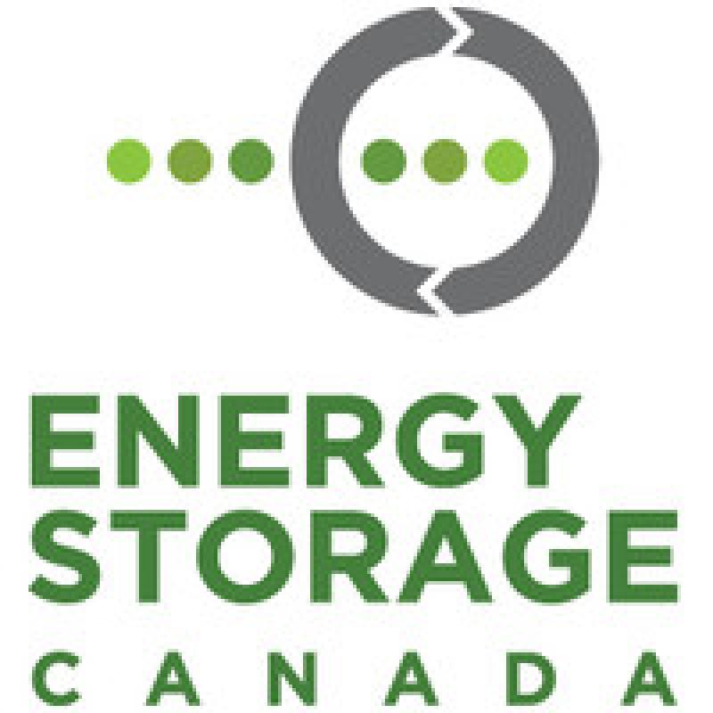 Energy Storage Canada (ESC)