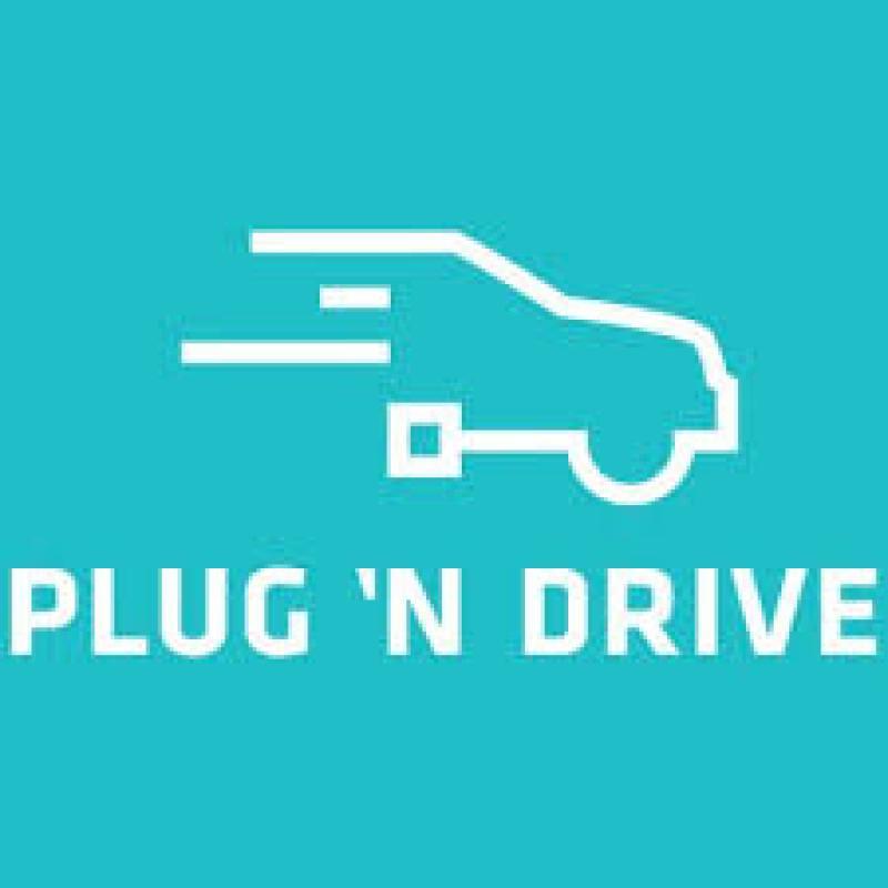 Plug'n Drive