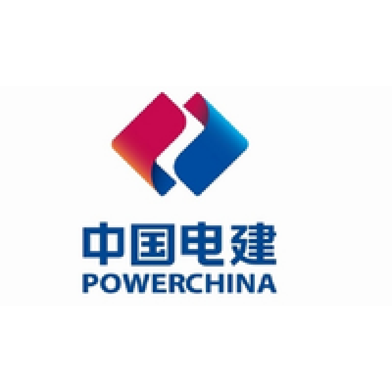 Power Construction Corporation of China (POWERCHINA)