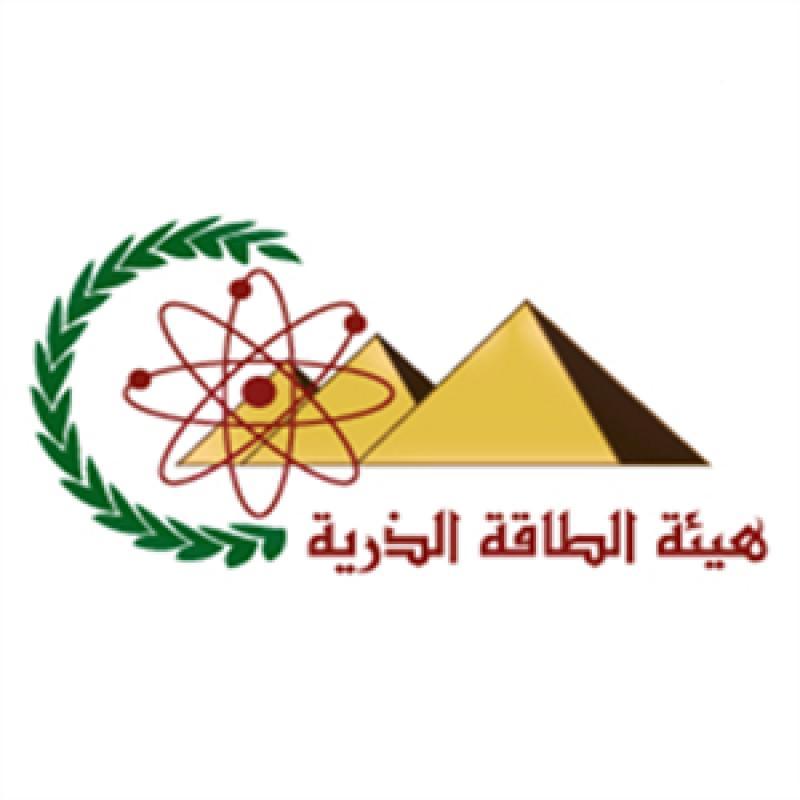 Egyptian Atomic Energy Authority