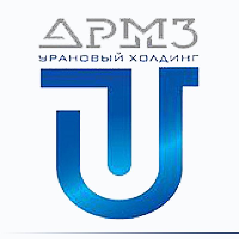 ARMZ Uranium Holding