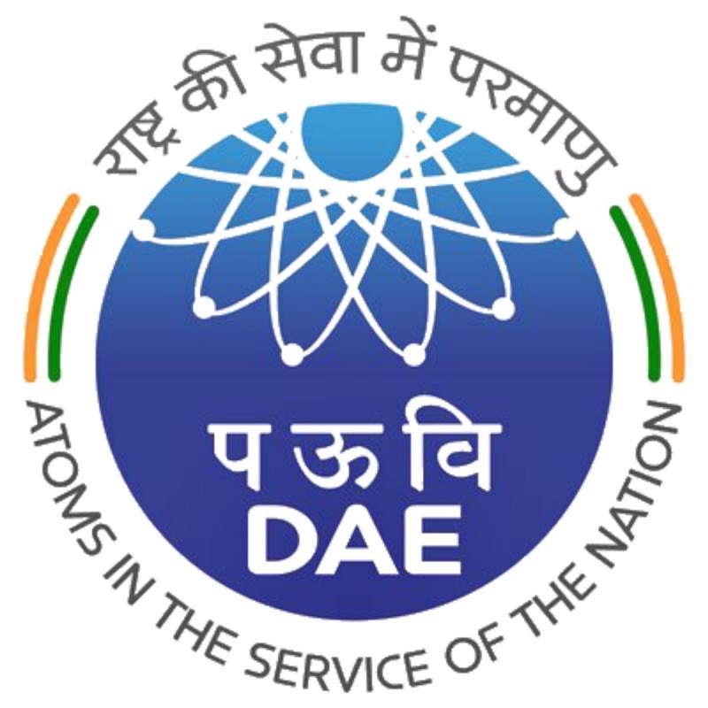 Atomic Energy Commission of India