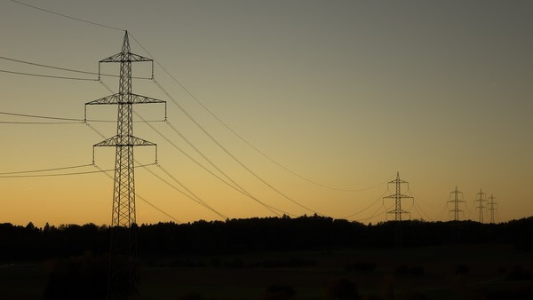 Caesura for the German energy market? (Picture: Pixabay)