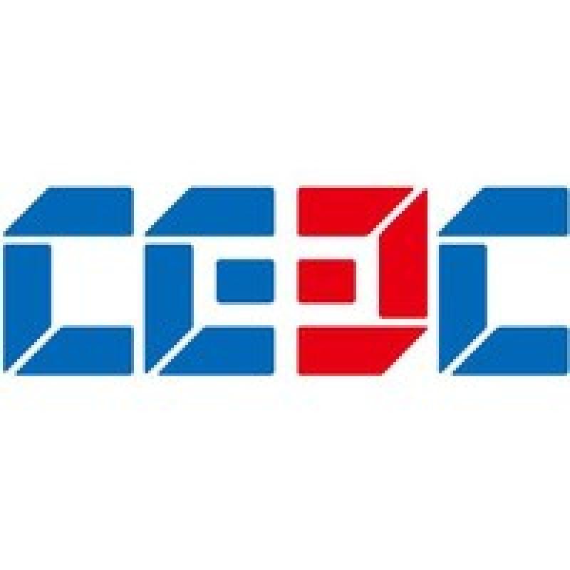 China Energy Engineering Group Co., Ltd.