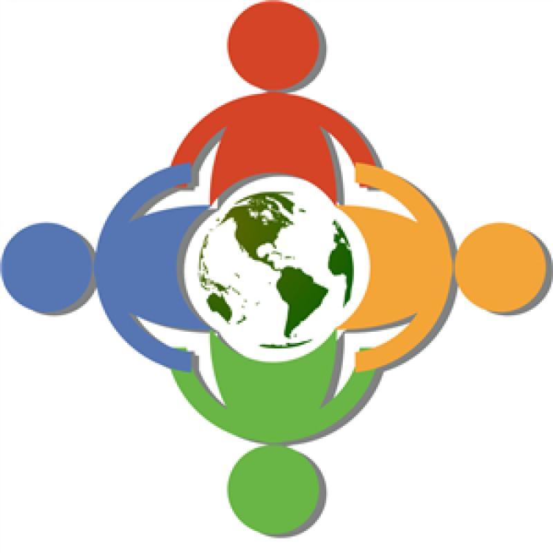 APNA Global Industries Pvt. Ltd
