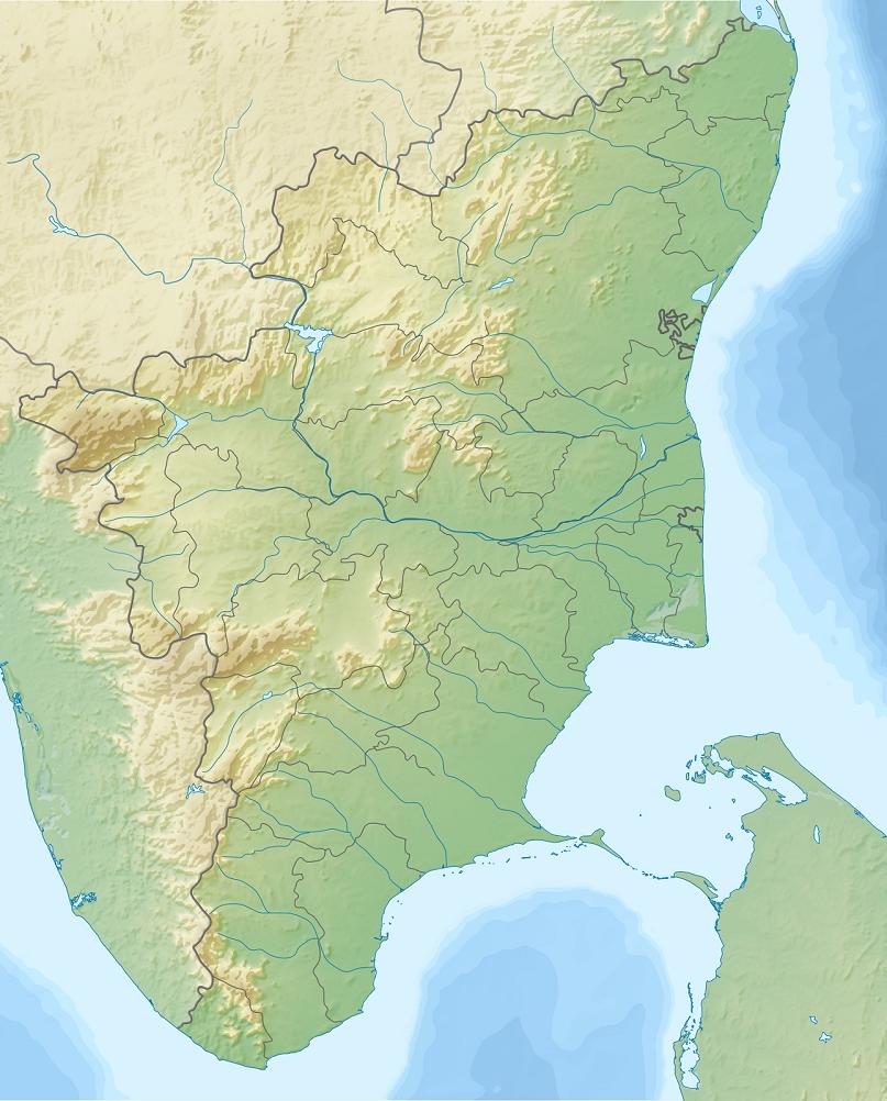 Image: Nzeemin/Wikimedia Commons