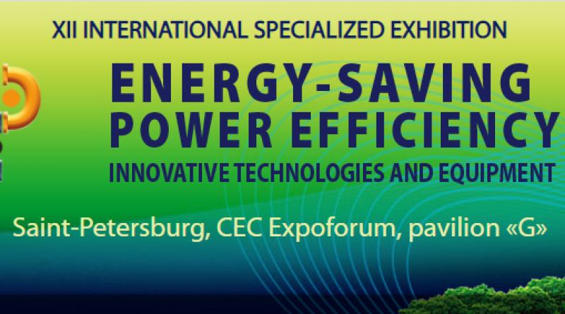 Energy Saving.Power Efficiency
