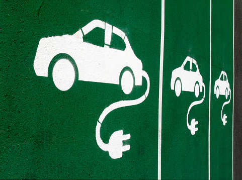 EV Policy: Streamlining charging infra to be an uphill task for Delhi govt