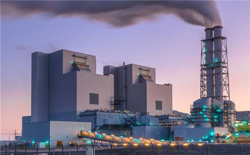 Ivory Coast  Invest $223 Million in Biomass Power Plants
