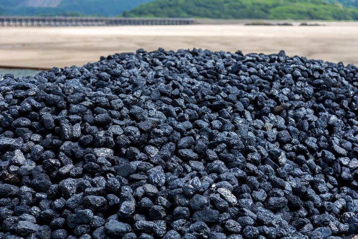 New UK deep coal mine 'unnecessary': Green group