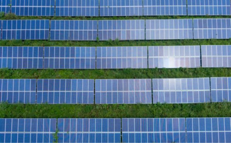 Energy Associations Issue Declaration to Achieve EU Green Deal