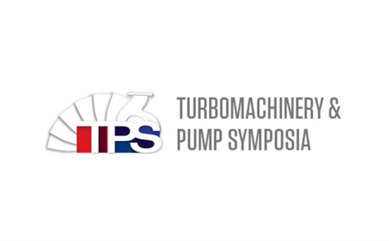 TURBOMACHINERY & PUMP SYMPOSIA