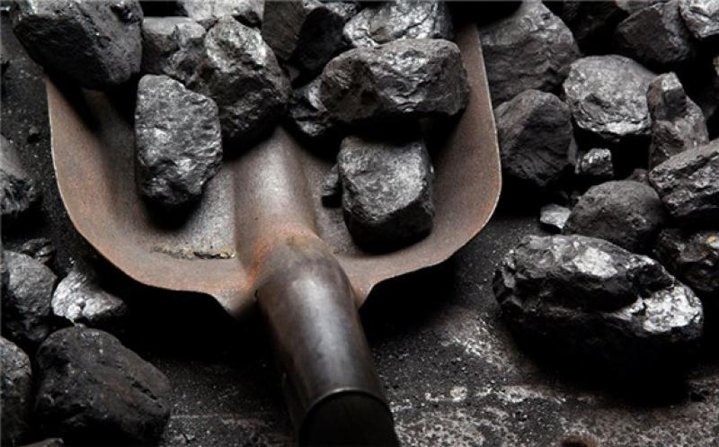 S.Korea First-Quarter Thermal Coal Imports Set for 10-yr Low on Anti-Pollution Measures