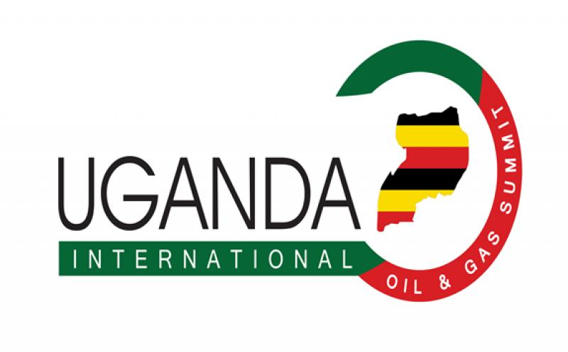 Uganda International Oil and Gas Summit