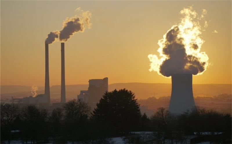 Germany Passes 2038 Coal Exit Law with Compensation