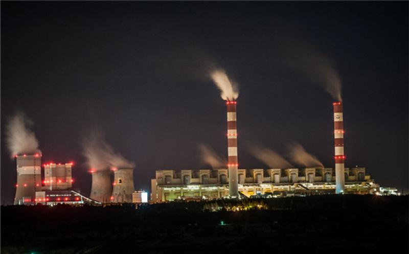 Poland to Cease Coal Dependency by 2060