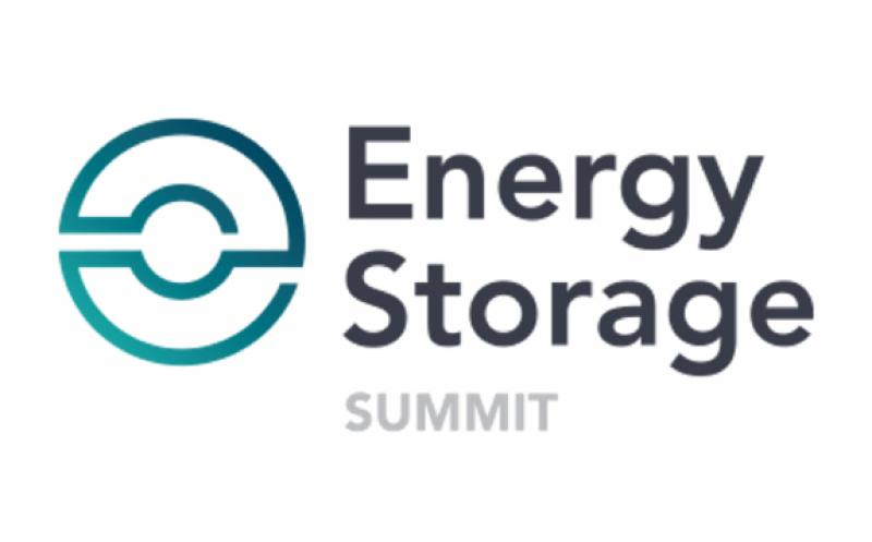 Energy Storage Summit