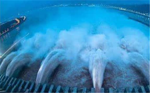 JLEN Acquires Hydropower Facilities