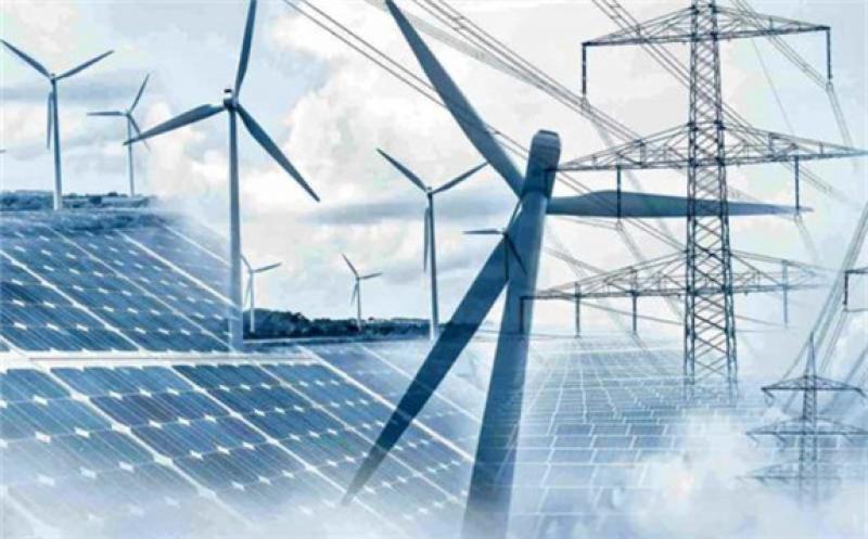 Image credit: ArcVera Renewables