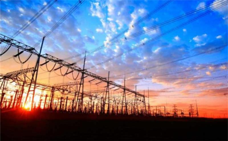 GE Grid Solutions secures a $47 million contract for a substation project in Benin. Image: GE
