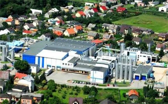 Image credit: OSM Piątnica