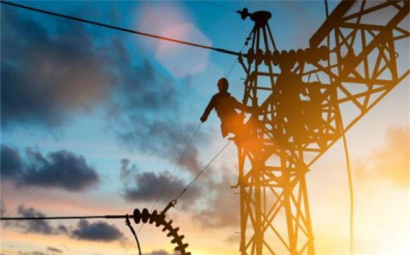 Eskom to resume construction of Ariadne-Venus 400kV line in KwaZulu-Natal province.