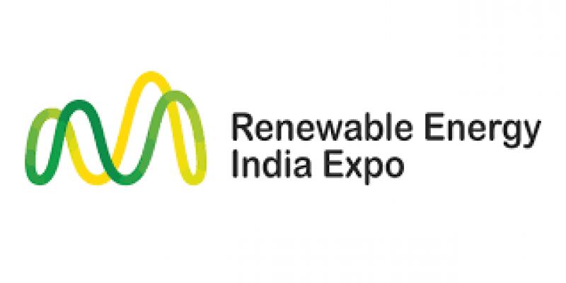 Renewable Energy India Expo