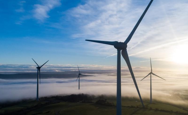 [Image: Greencoat Renewables]