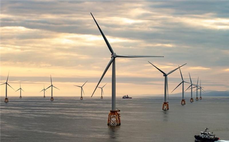 [Image: SSE Renewables]