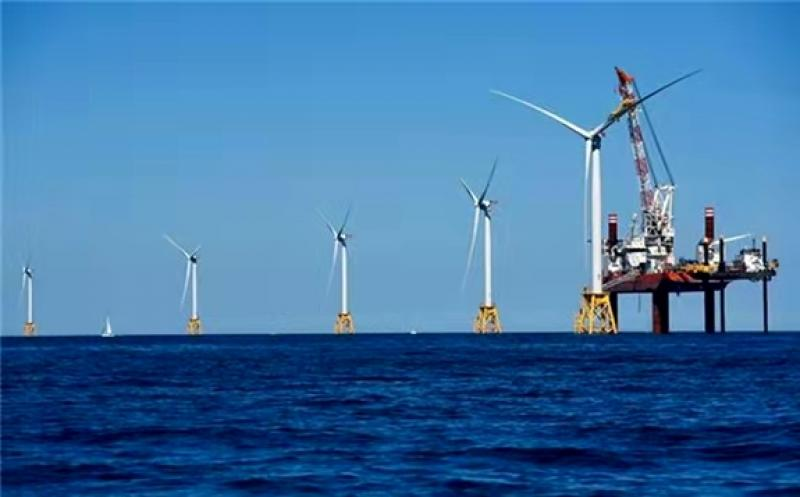 [Image: Orsted/Deepwater Wind]