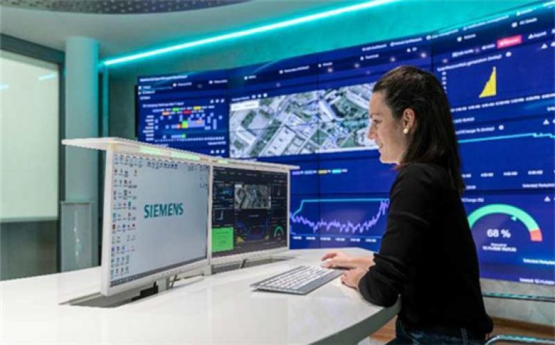 Image credit: Siemens