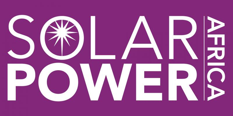 Solar Power Africa 2020 Virtual Conference