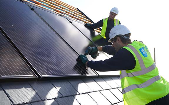 Image: HBS New Energies.