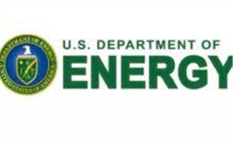 Jennifer M. Granholm Sworn in as 16th Secretary of Energy