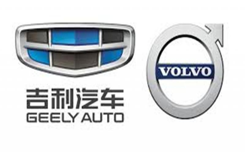 Volvo Cars and Geely Auto to Deepen Collaboration; New Combined Powertrain Company