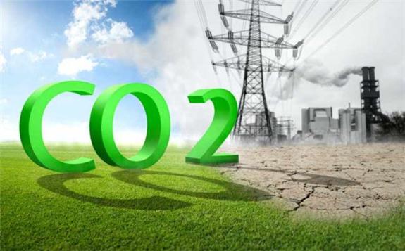 KenGen seeks advisory for sale of certified emission reductions. Image credit: 123rf.