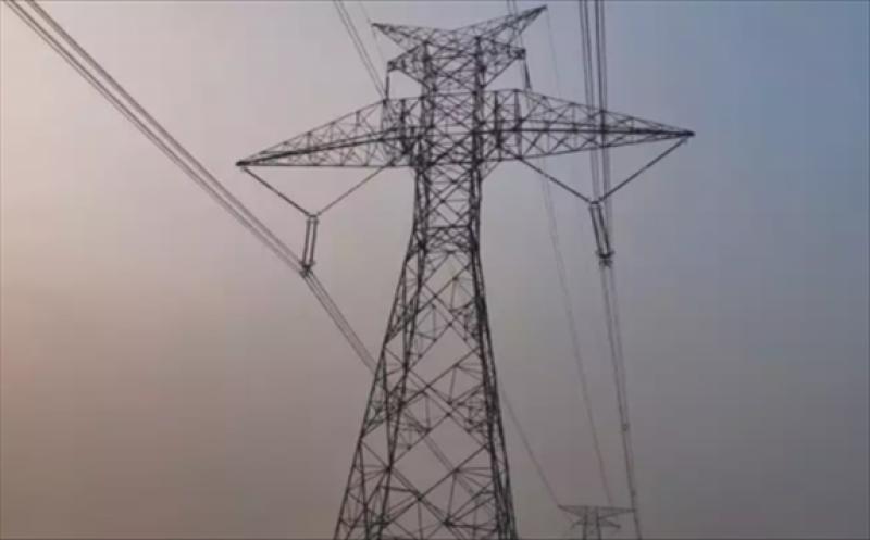 AP Housing Scheme to Use Energy-Saver Tech