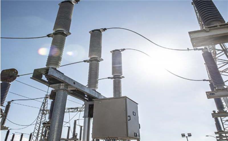 Image credit: Hitachi ABB Power Grids