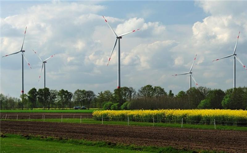 [Image: GE Renewable Energy]
