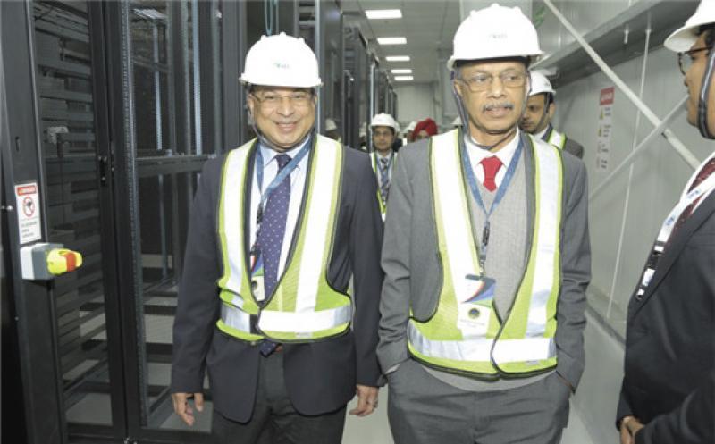 Image: Tata Power