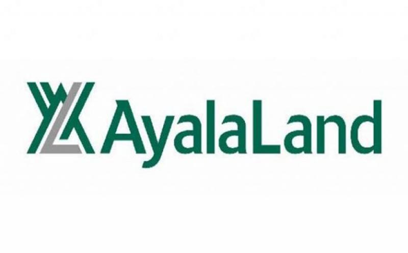 Ayala Land Unit Eyes Geothermal Power for Green Energy Option – DoE