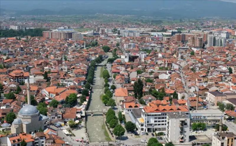 Kosovo* Gets EUR 5 million for Saving Energy in Households