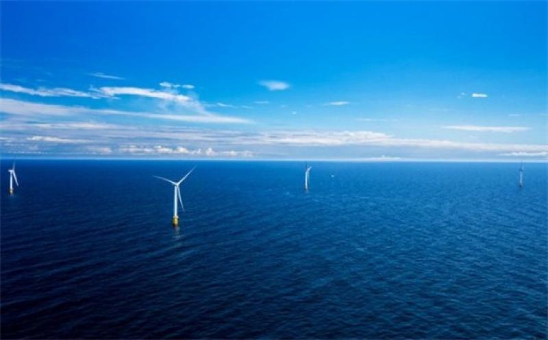 FIle image courtesy Carbon Trust`