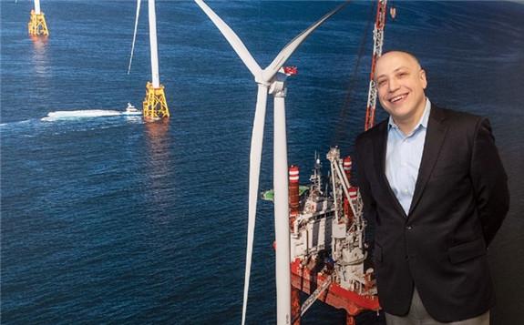 [Image: US Wind]