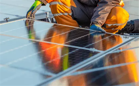 ACWA Power has revealed that Saudi Aramco Power Company (SAPCO), a fully owned company of Saudi Aramco, has joined the Sudair Solar plant consortium.