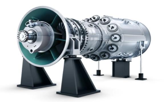 Image credit: Siemens Energy