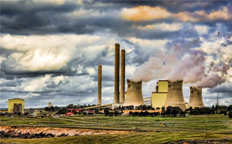 Australia Dismisses Climate Caution to Continue Coal Mining