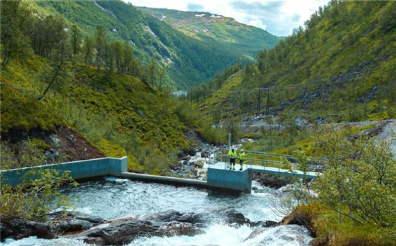 Lundin Energy to Accelerate Carbon Neutral Aims